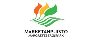 Marketanpuisto