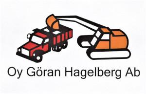 Oy Hagelberg Ab