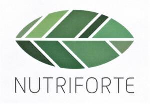 Nutriforte Oy