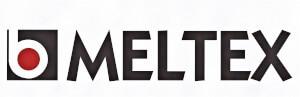 Meltex Oy